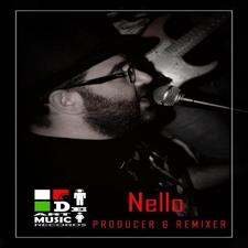 Nello's