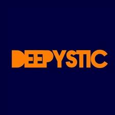 Deepystic