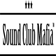 Sound Club Mafia