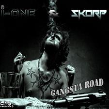 I One Feat. Skorp