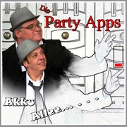 Die Party Apps