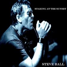 Steve Ball
