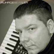Ruhrgebeatler