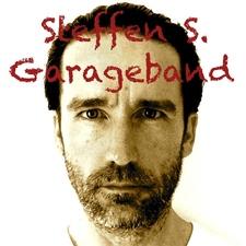 Steffen S.Garageband