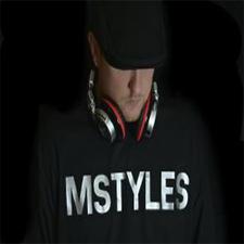Mstyles