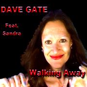 Dave Gate feat.Sandra