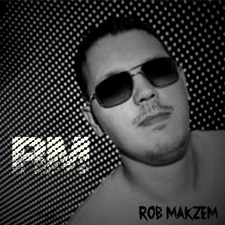 Rob Makzem