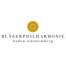 Bläserphilharmonie Baden Württemberg