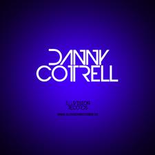 Danny Cotrell