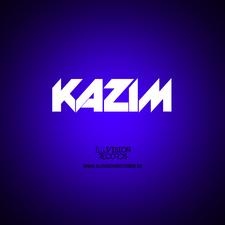 Kazim