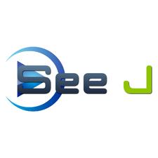 See J