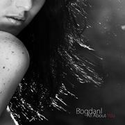 Bogdanl