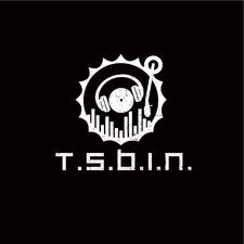 Tsbin