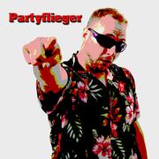 Partyflieger