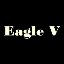 Eagle V feat. Spade