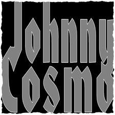 Johnny Cosmo