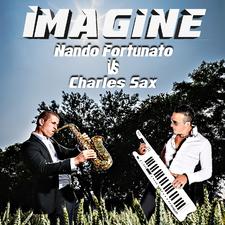 Nando Fortunato vs. Charles Sax