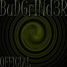 Budgrinder