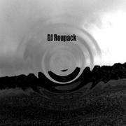 DJ Roupack