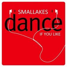 Smallakes