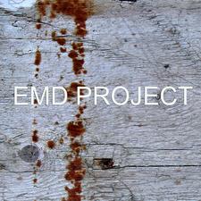 Emd Project