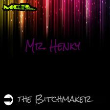 Mr. Henky