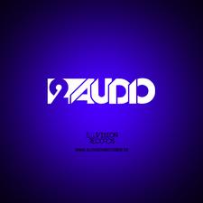 2Audio