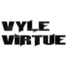 Vyle Virtue