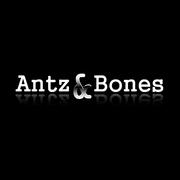 Antz & Bones