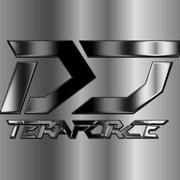 Tera Force