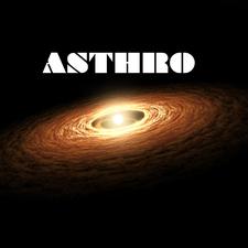 Asthro