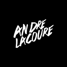 Andre Lacoure