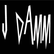J-Damm