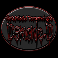 Demonic-D