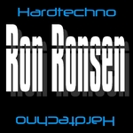 Ron Ronsen's Logo