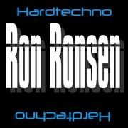 Ron Ronsen