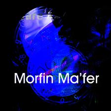 Morfin Ma'fer