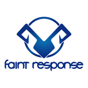 Faint Response