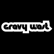 Gravy Wast