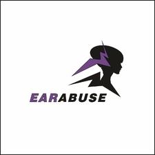 Earabuse