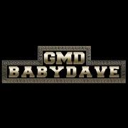 Gmd Babydave