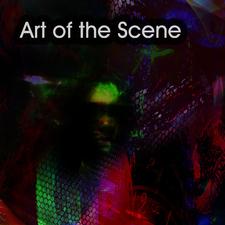 Art of the Scene