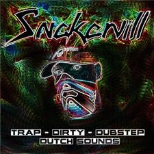 Snakervill