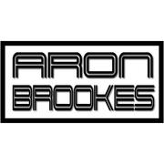 Aron Brookes