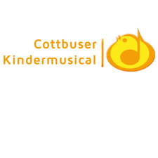 Cottbuser Kindermusical
