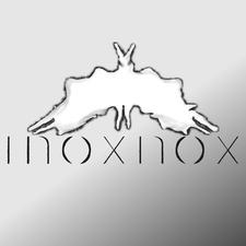 Moxnox