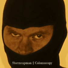 Stormcapman