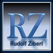 Rudolf Ziberl