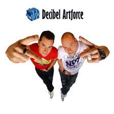 Decibel Artforce