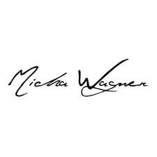 Micha Wagner